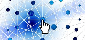 internet-1651162_960_720